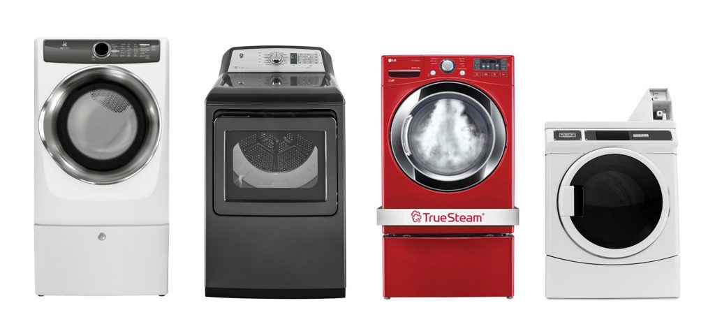 Dryer Buying Guides