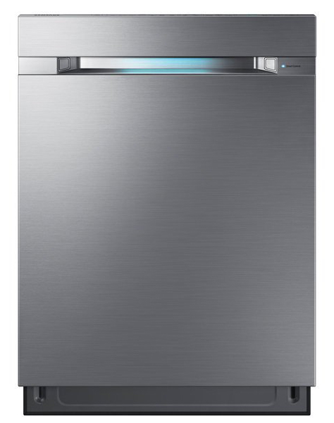 Dishwashers at Boston Appliance in Woburn MA